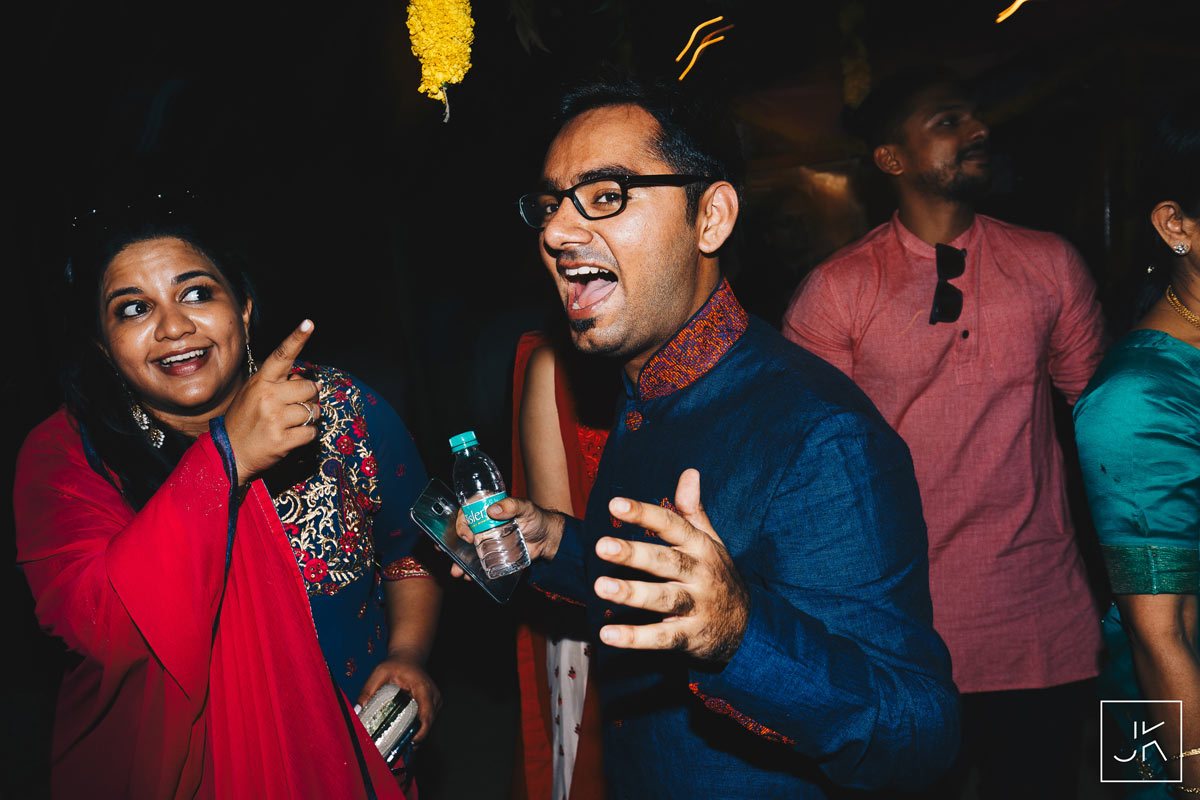 best-candid-wedding-photographer-chennai_038