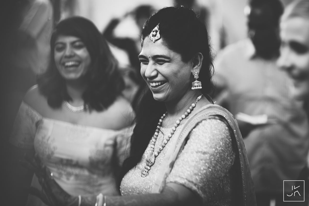 best-candid-wedding-photographer-chennai_039