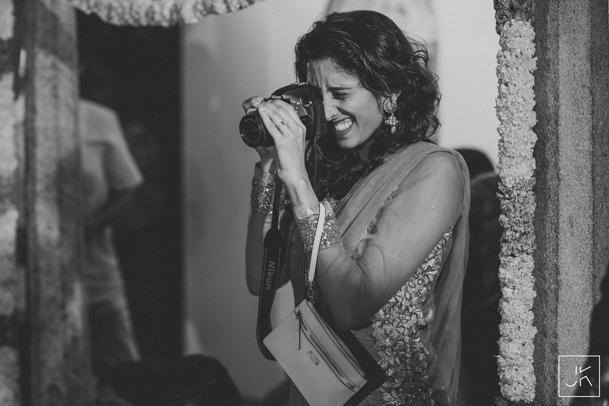 best-candid-wedding-photographer-chennai_040