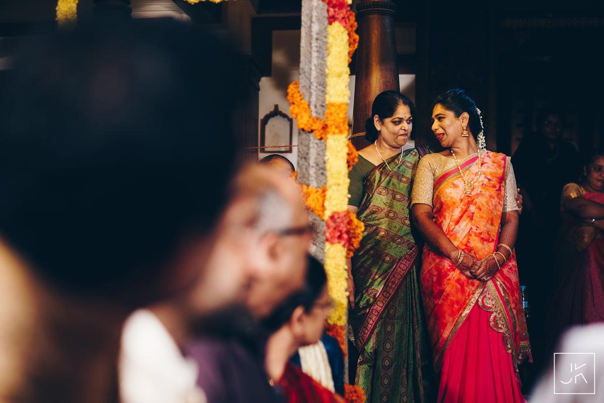 best-candid-wedding-photographer-chennai_041