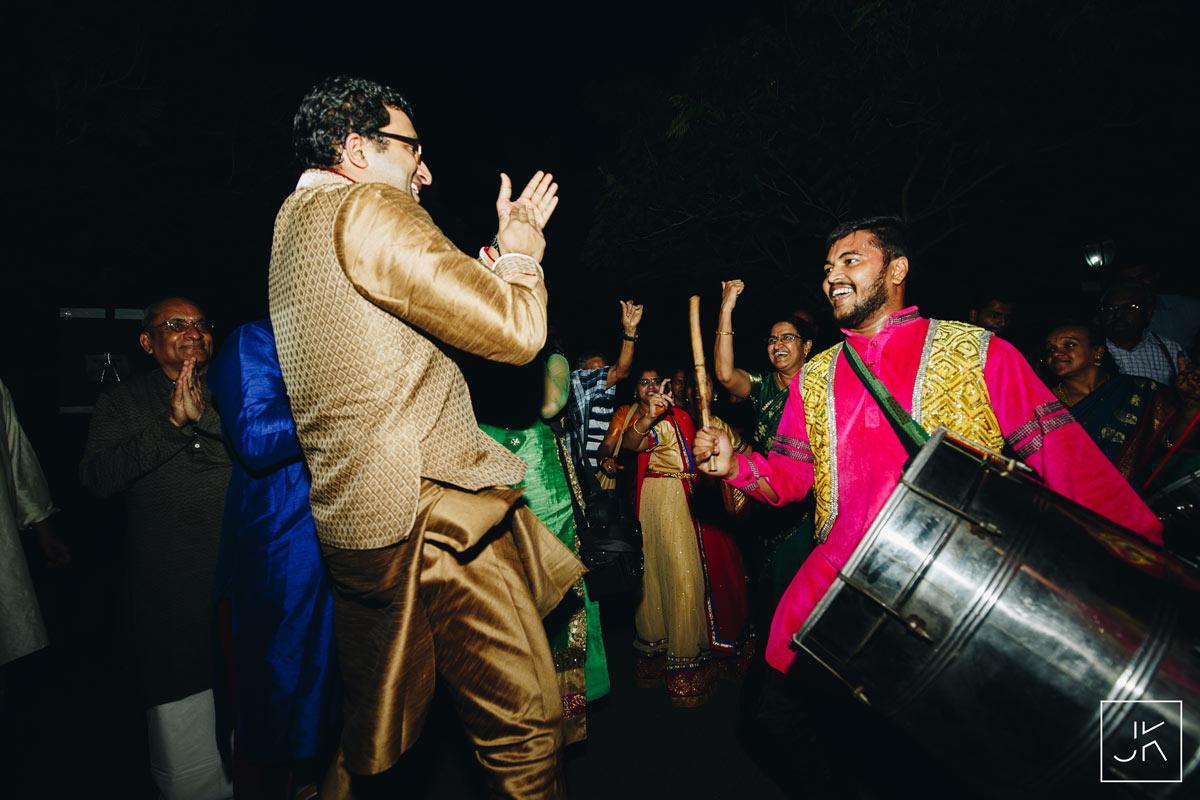 best-candid-wedding-photographer-chennai_044