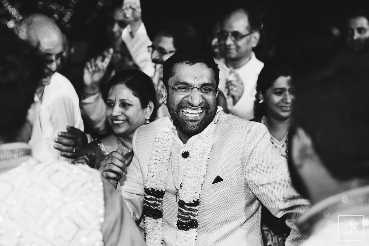 best-candid-wedding-photographer-chennai_049