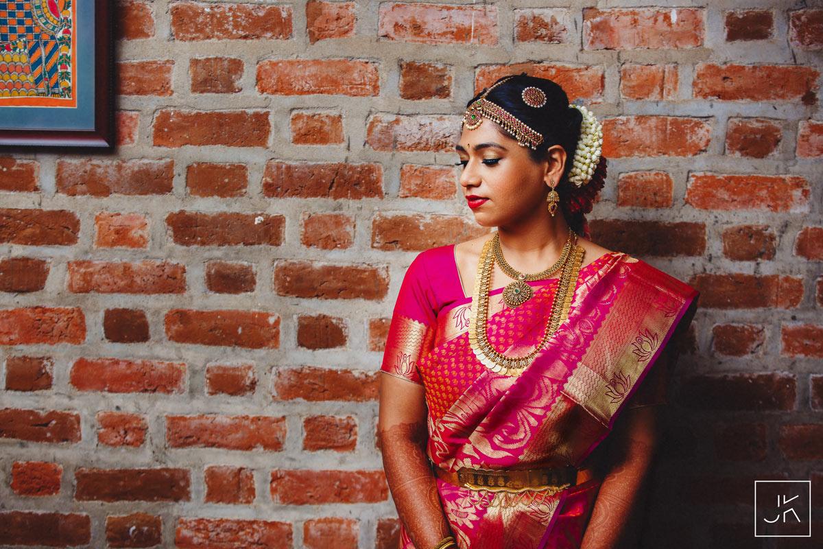 best-candid-wedding-photographer-chennai_050