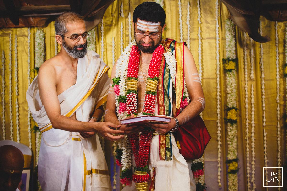 best-candid-wedding-photographer-chennai_053