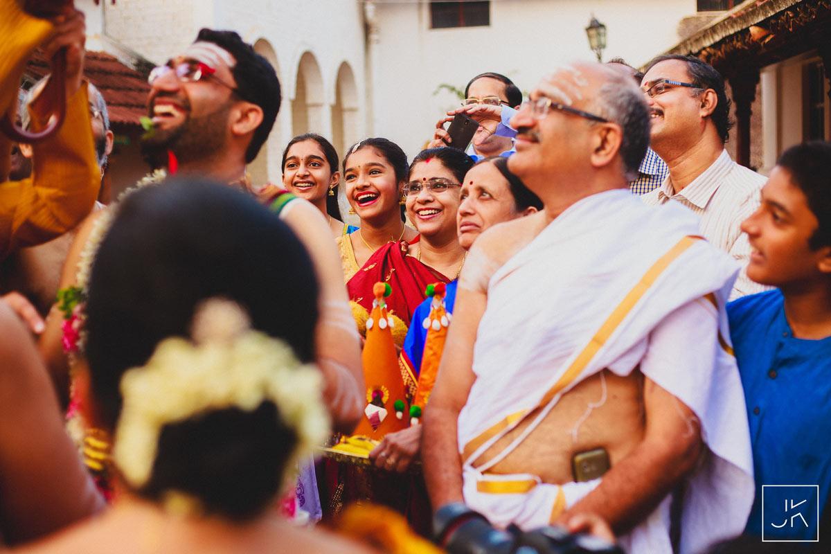 best-candid-wedding-photographer-chennai_056