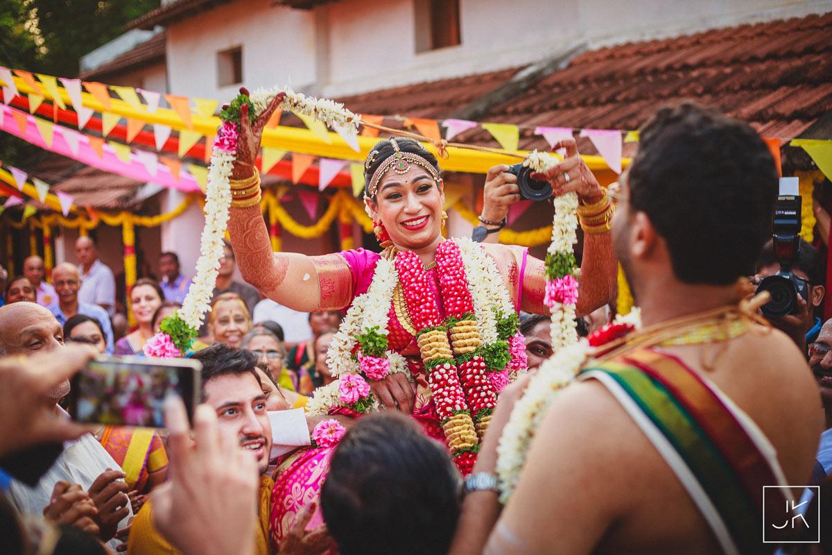 best-candid-wedding-photographer-chennai_058