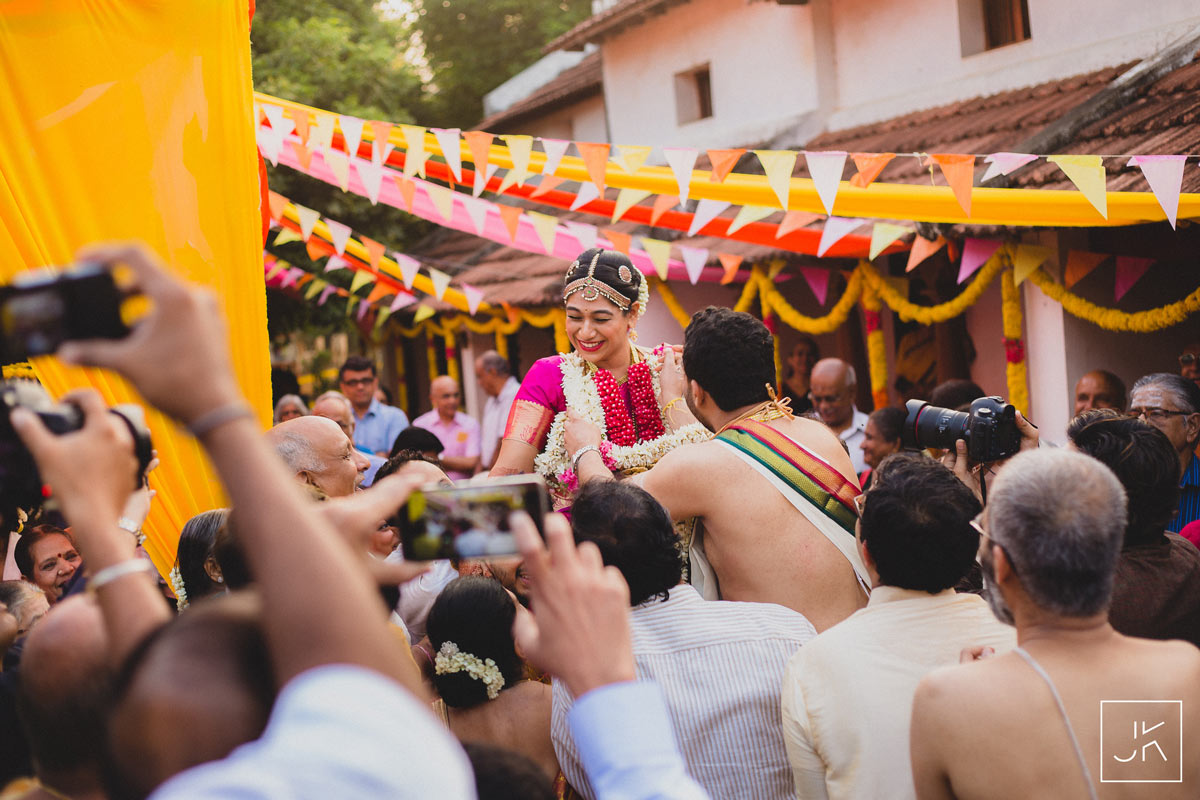 best-candid-wedding-photographer-chennai_059