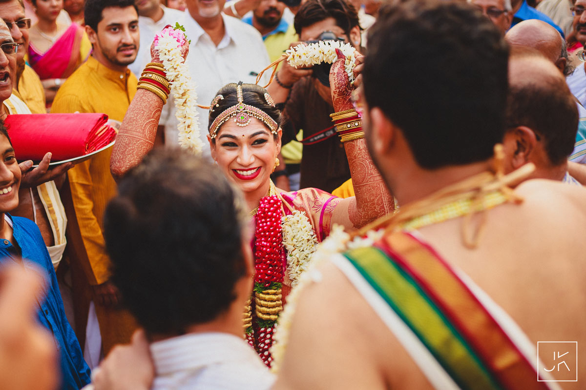 best-candid-wedding-photographer-chennai_060