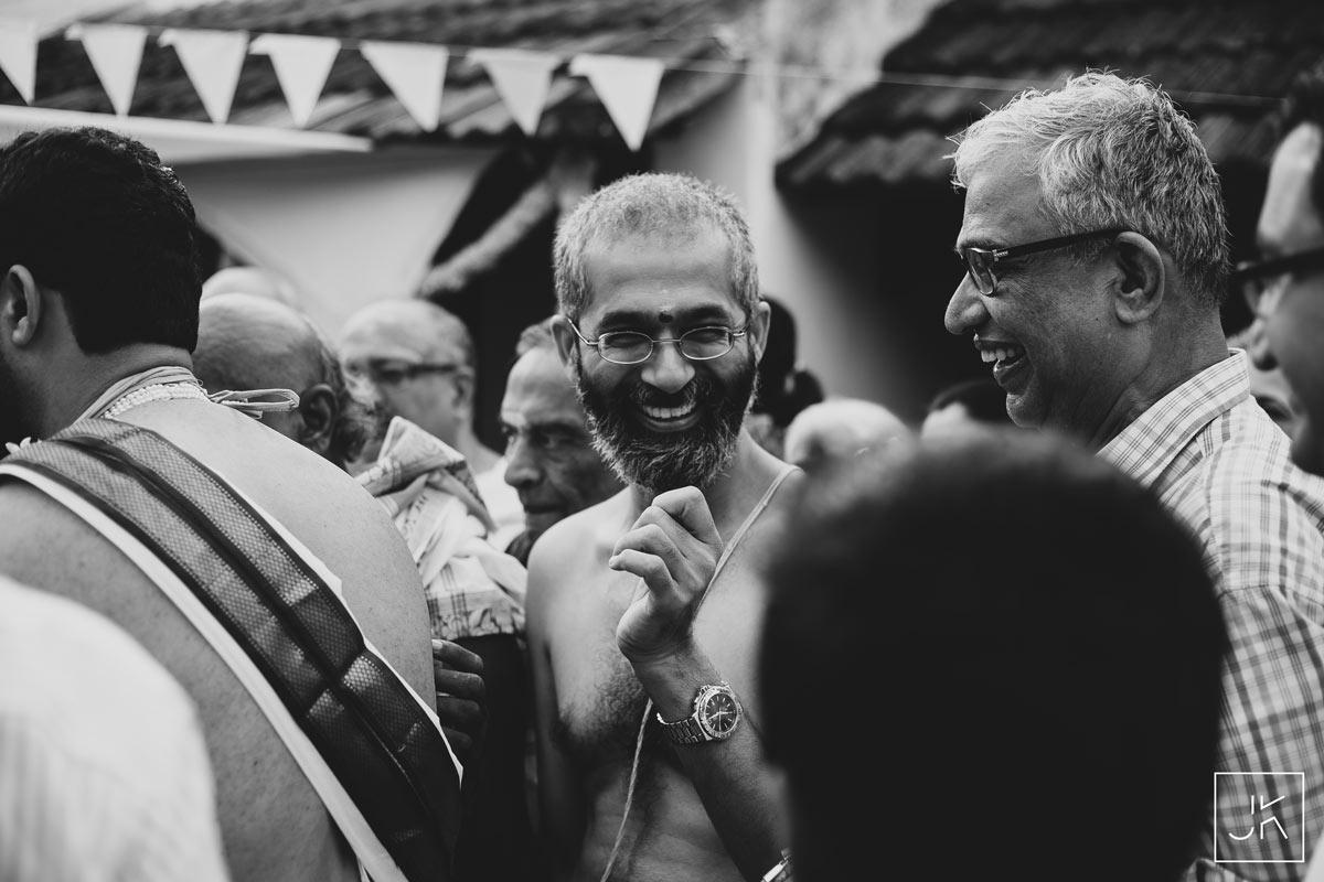 best-candid-wedding-photographer-chennai_061
