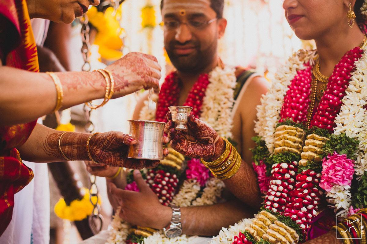 best-candid-wedding-photographer-chennai_062