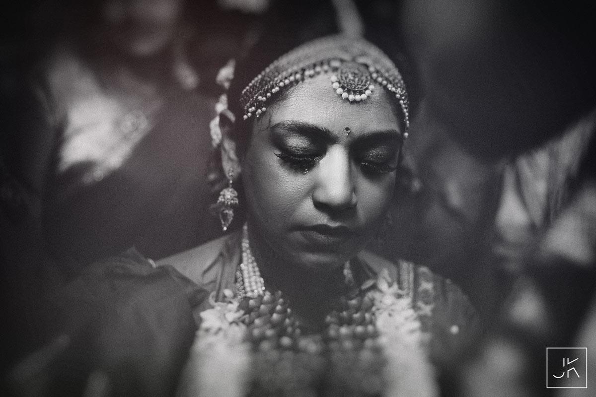 best-candid-wedding-photographer-chennai_066