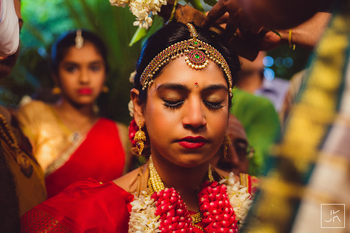 best-candid-wedding-photographer-chennai_067
