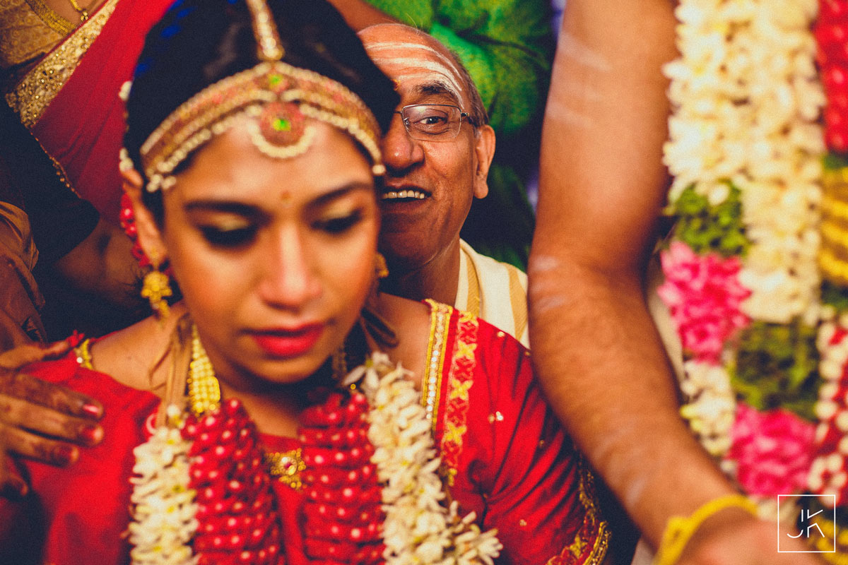 best-candid-wedding-photographer-chennai_068