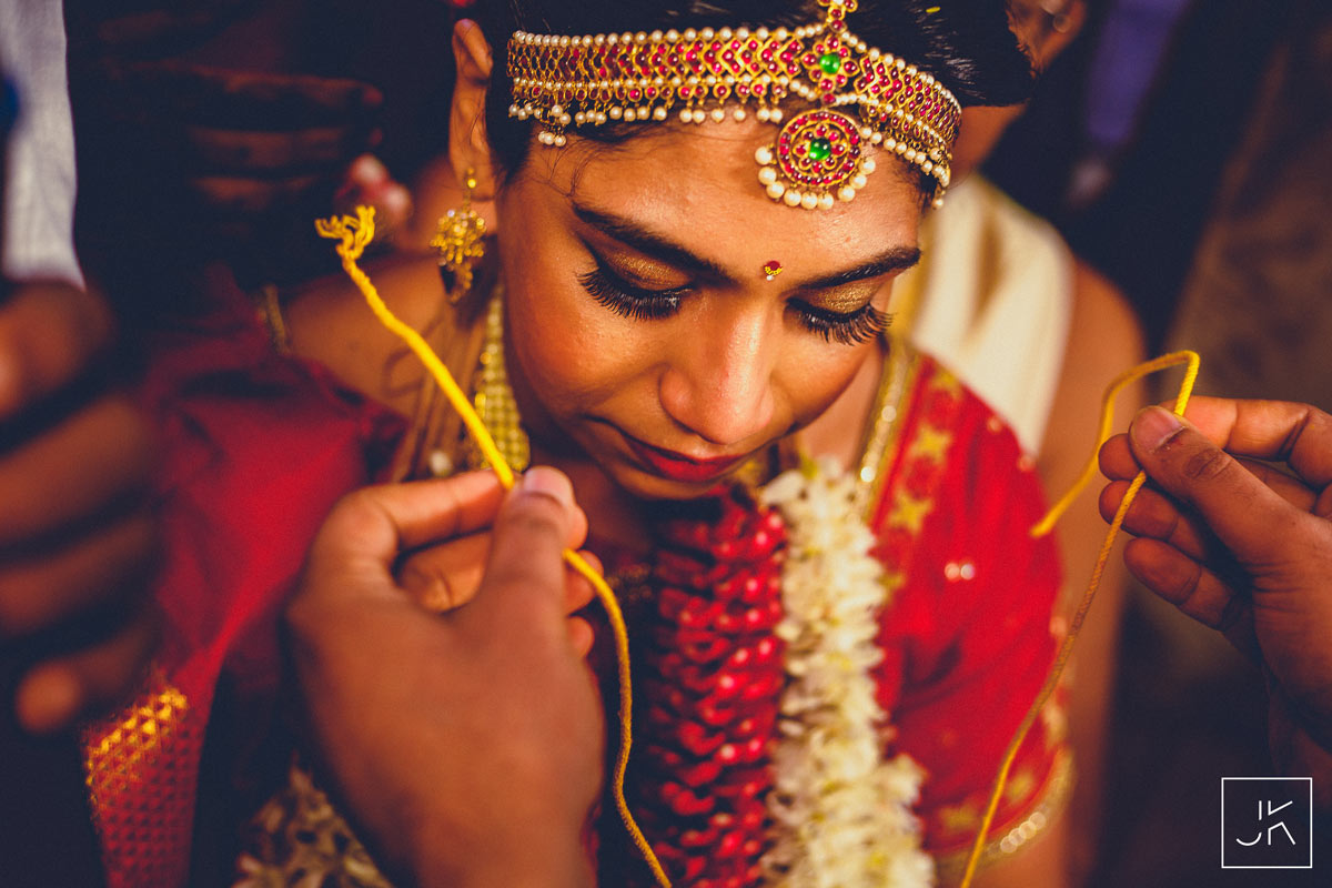 best-candid-wedding-photographer-chennai_070