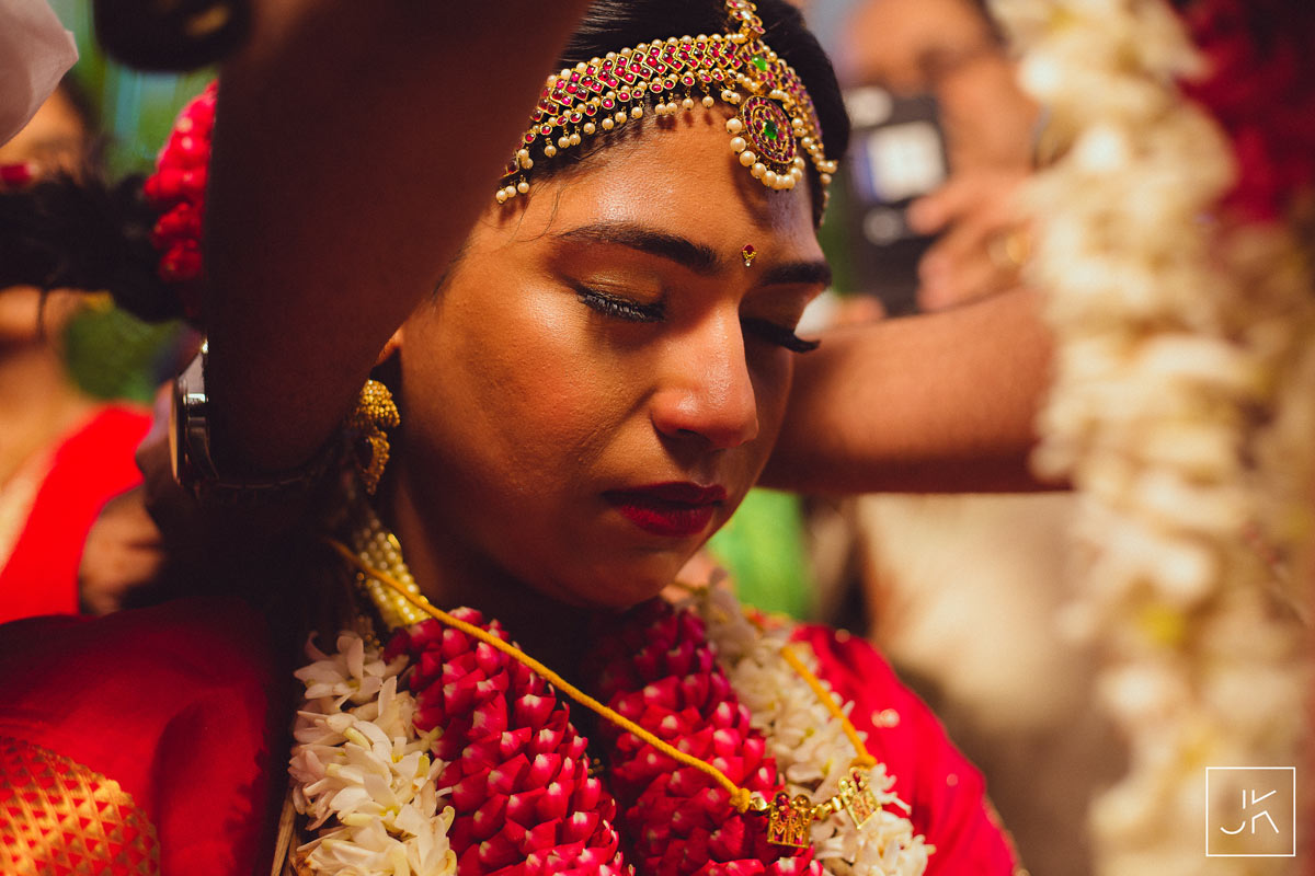 best-candid-wedding-photographer-chennai_071