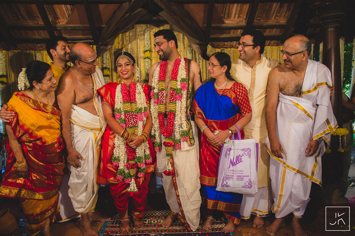 best-candid-wedding-photographer-chennai_074