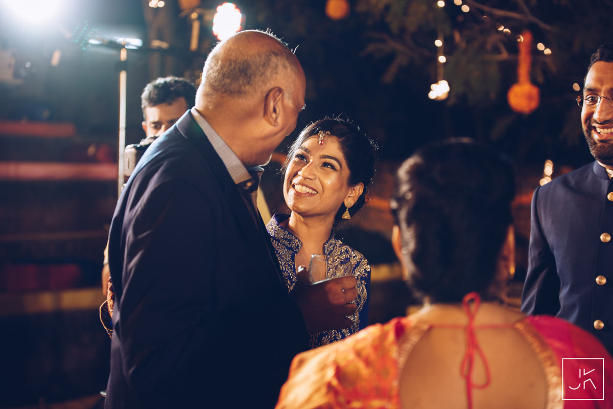 best-candid-wedding-photographer-chennai_081