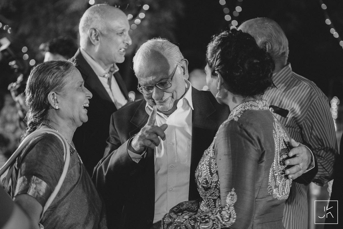 best-candid-wedding-photographer-chennai_082