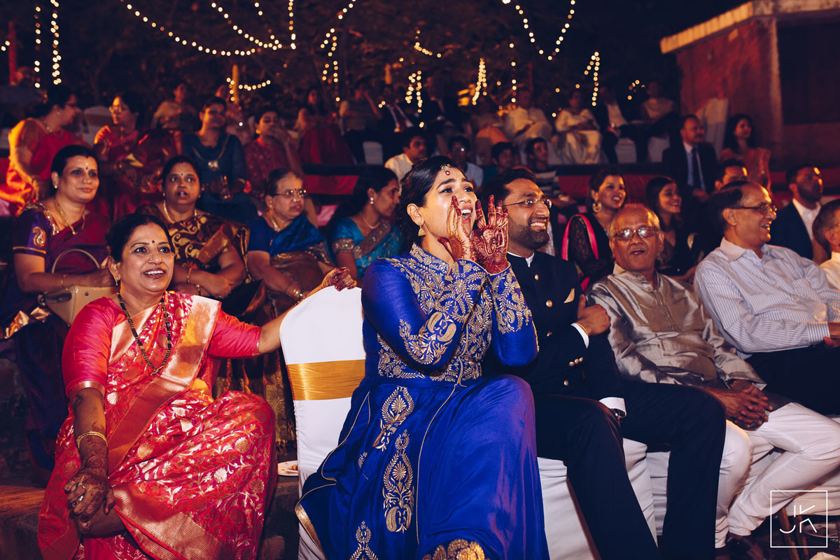 best-candid-wedding-photographer-chennai_084