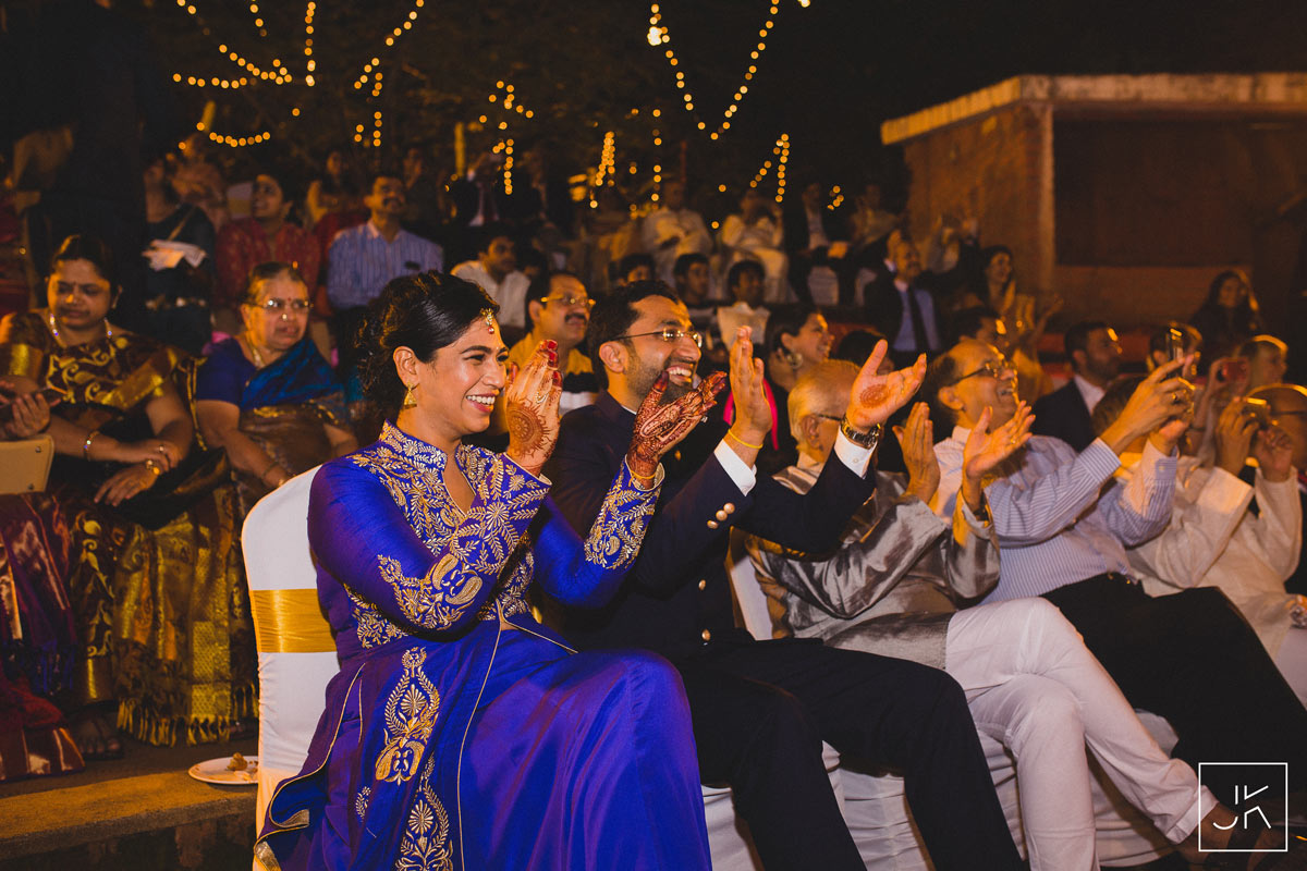 best-candid-wedding-photographer-chennai_086