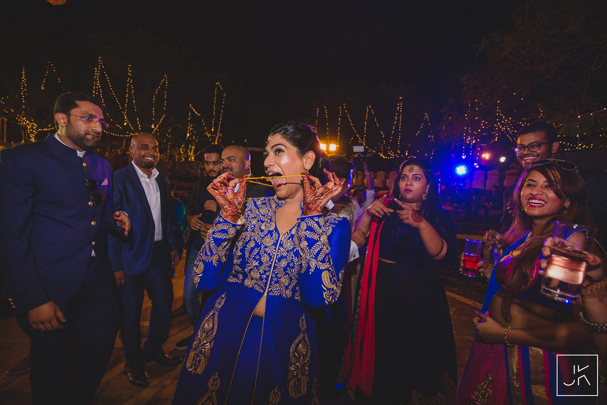 best-candid-wedding-photographer-chennai_093