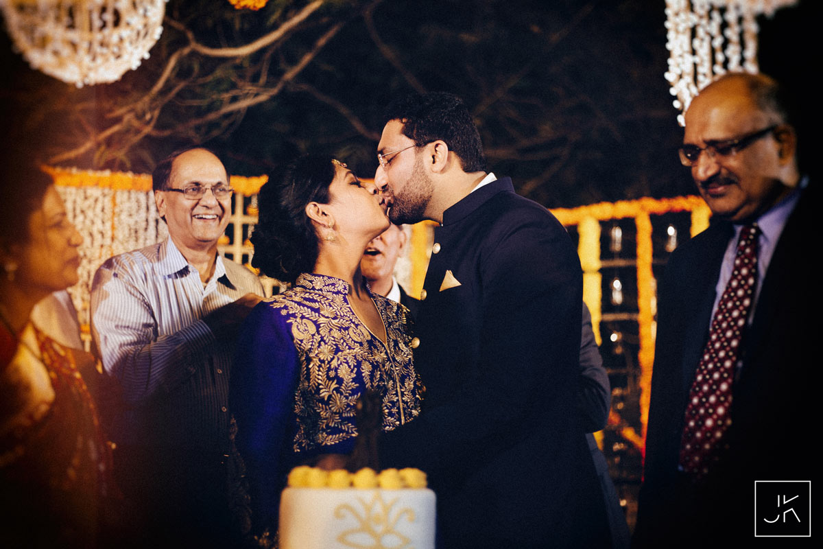 best-candid-wedding-photographer-chennai_094
