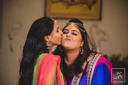 best-candid-wedding-photographer-palakkad-coimbatore_042
