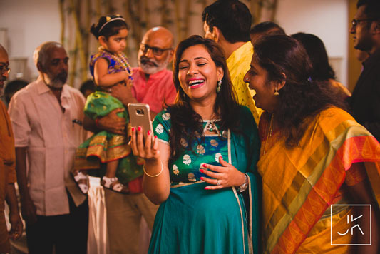 best-candid-wedding-photographer-palakkad-coimbatore_047