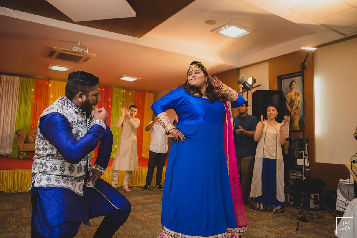 best-candid-wedding-photographer-palakkad-coimbatore_049