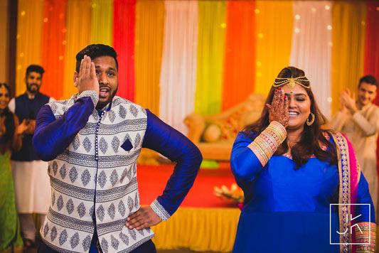 best-candid-wedding-photographer-palakkad-coimbatore_050