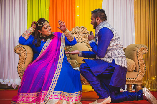 best-candid-wedding-photographer-palakkad-coimbatore_051