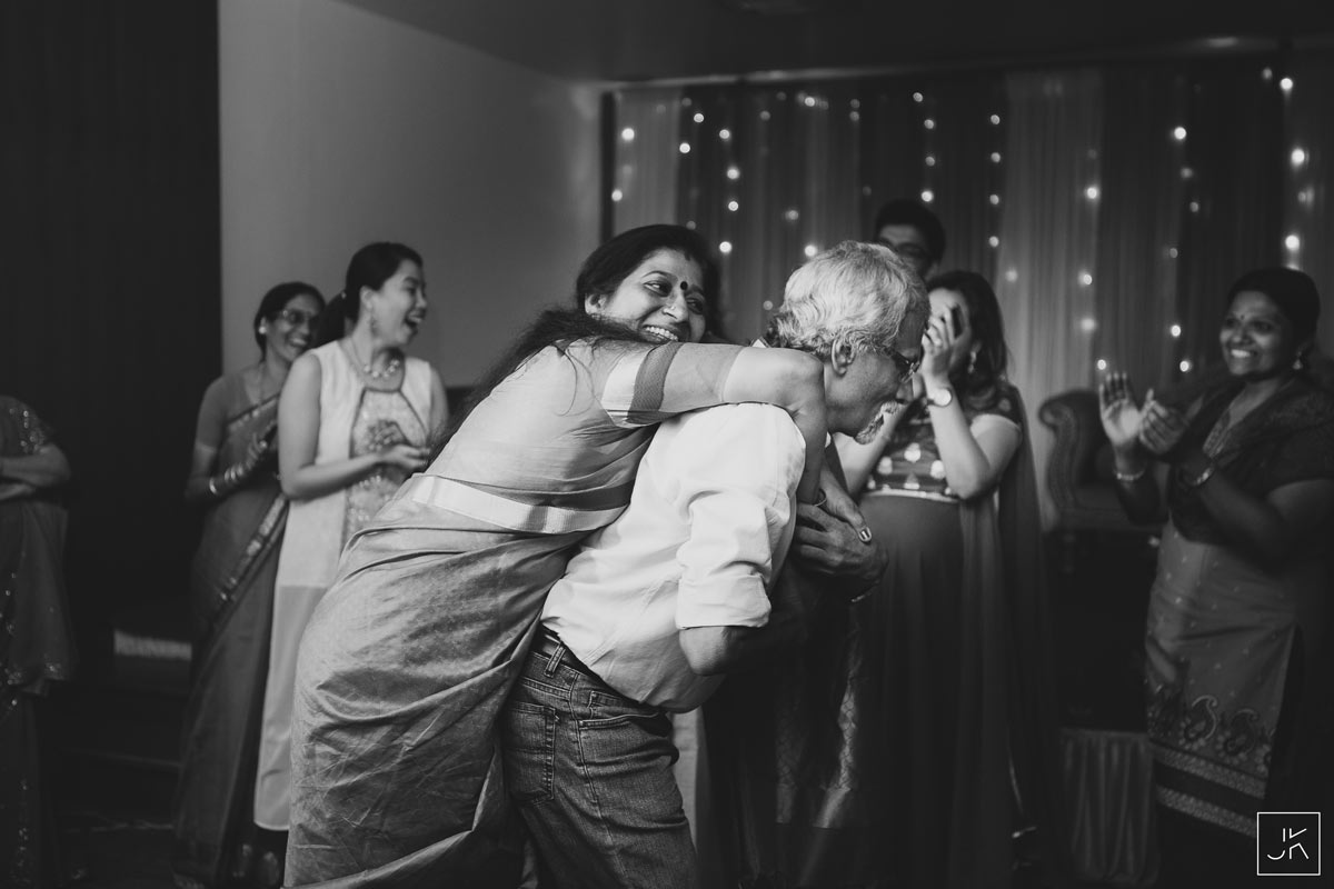 best-candid-wedding-photographer-palakkad-coimbatore_063