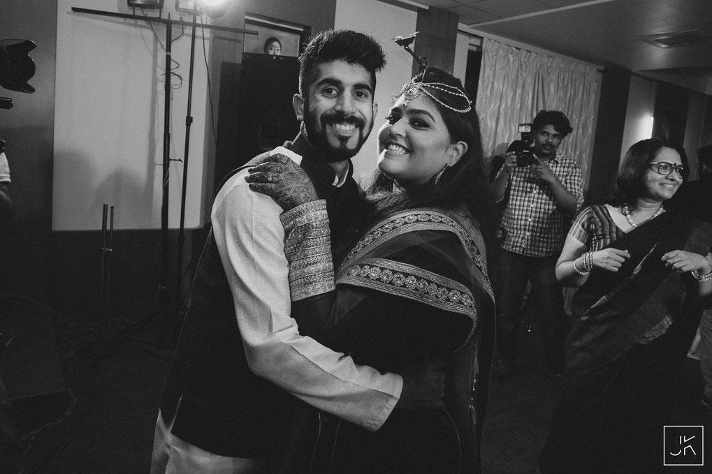 best-candid-wedding-photographer-palakkad-coimbatore_064