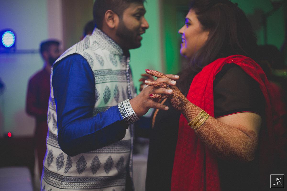 best-candid-wedding-photographer-palakkad-coimbatore_066