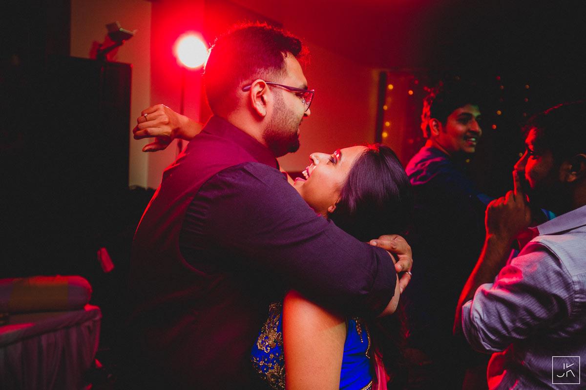 best-candid-wedding-photographer-palakkad-coimbatore_070