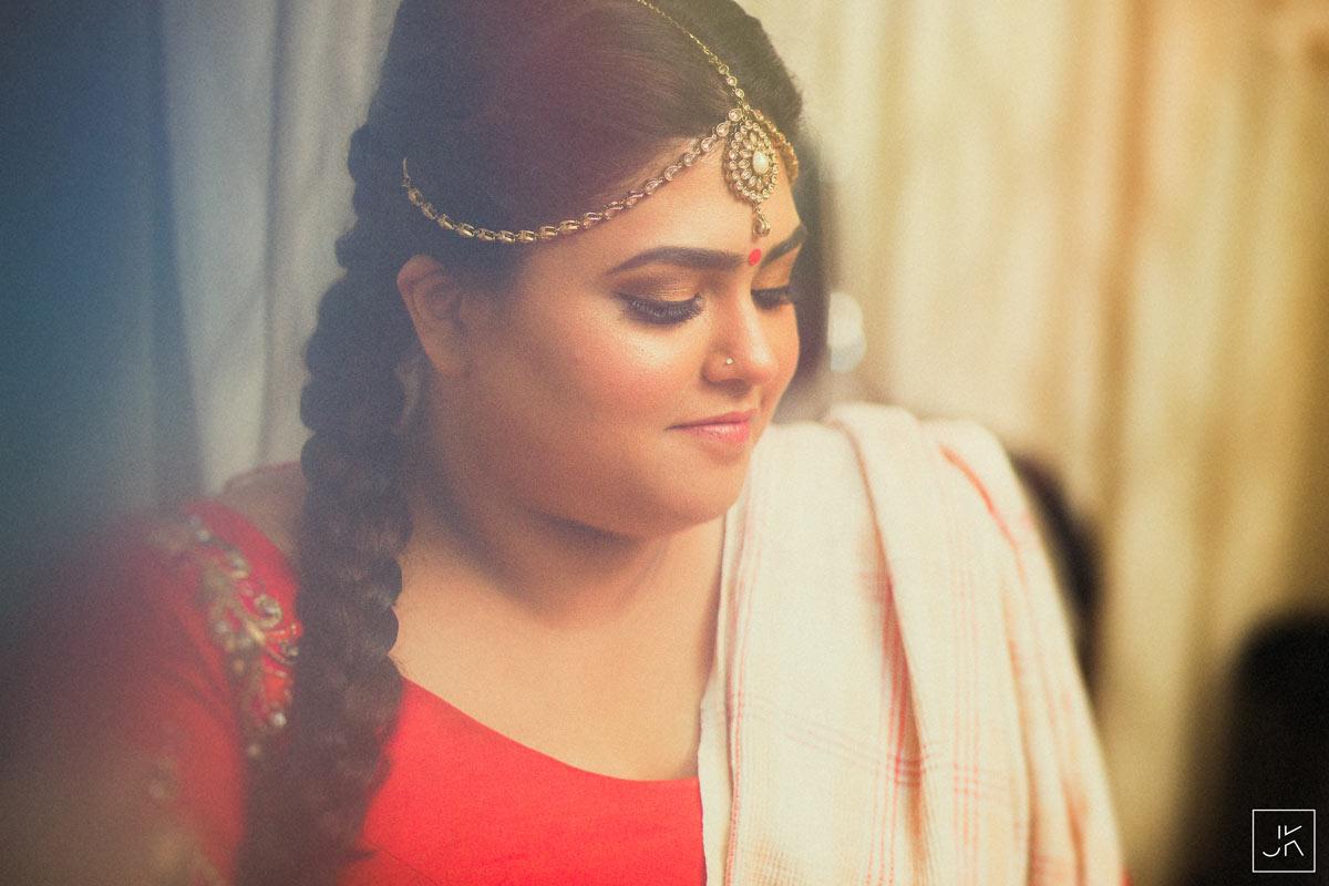 best-candid-wedding-photographer-palakkad-coimbatore_071