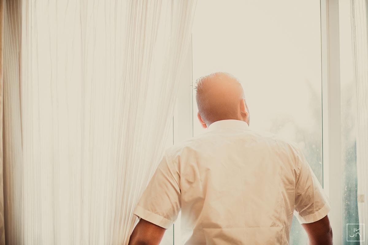 best-candid-wedding-photographer-palakkad-coimbatore_072