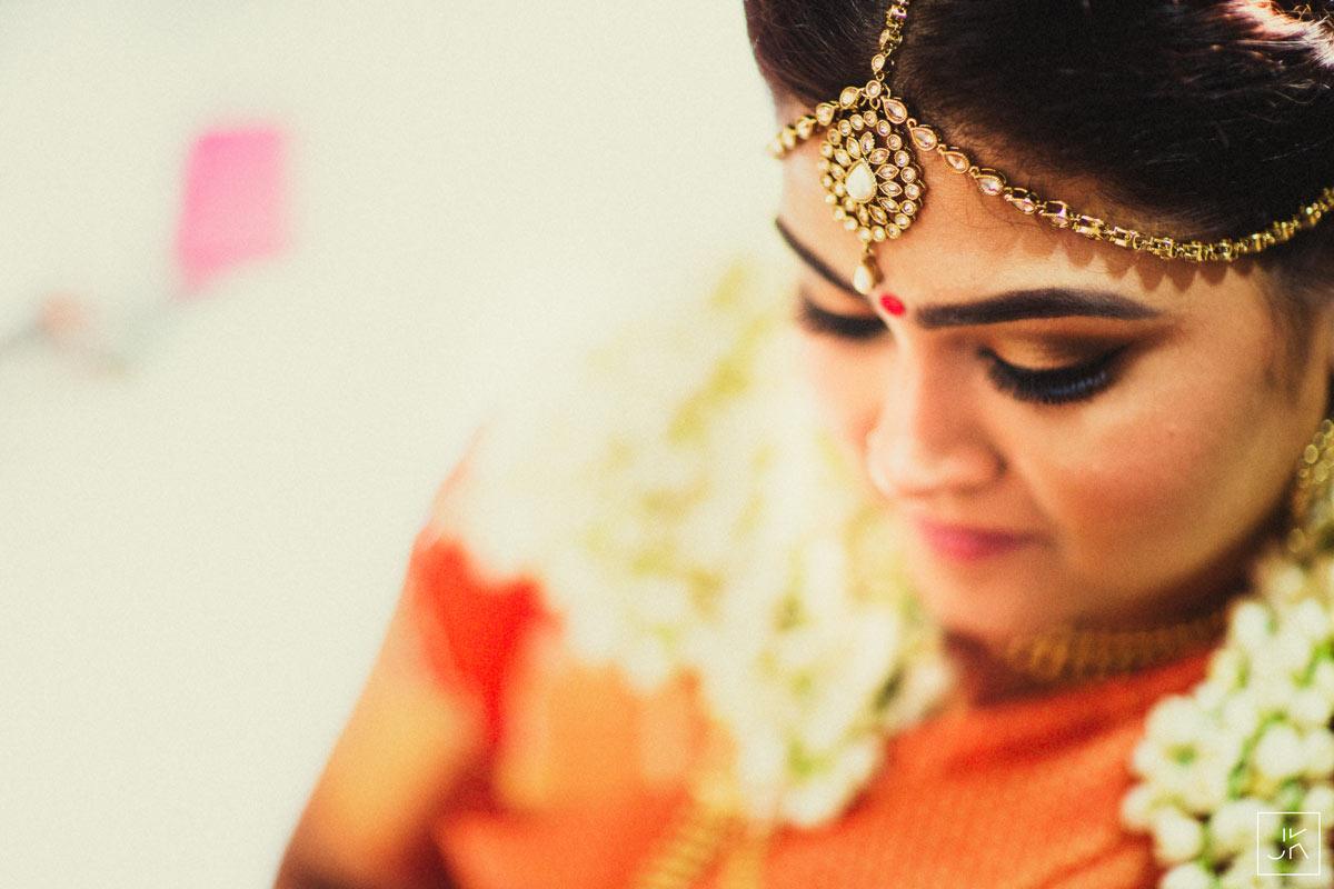 best-candid-wedding-photographer-palakkad-coimbatore_073