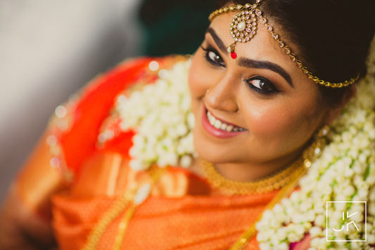 best-candid-wedding-photographer-palakkad-coimbatore_075