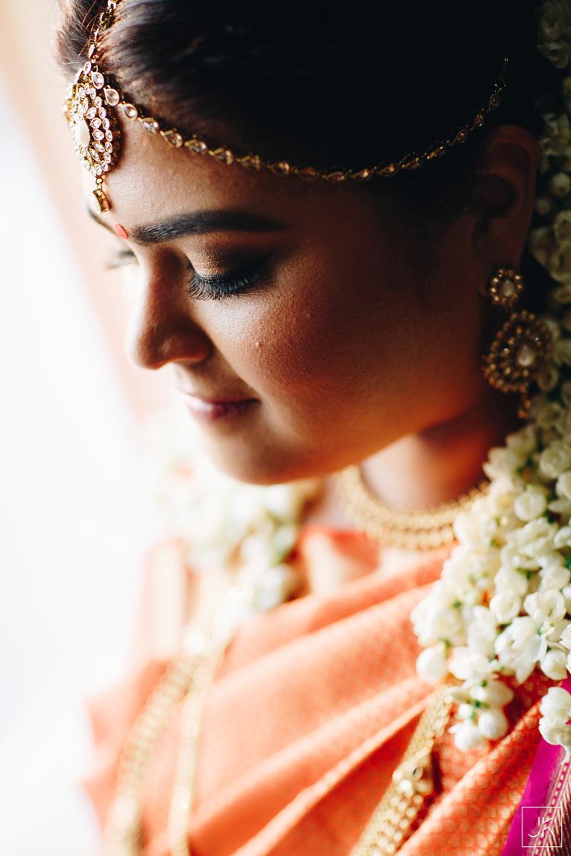 best-candid-wedding-photographer-palakkad-coimbatore_079