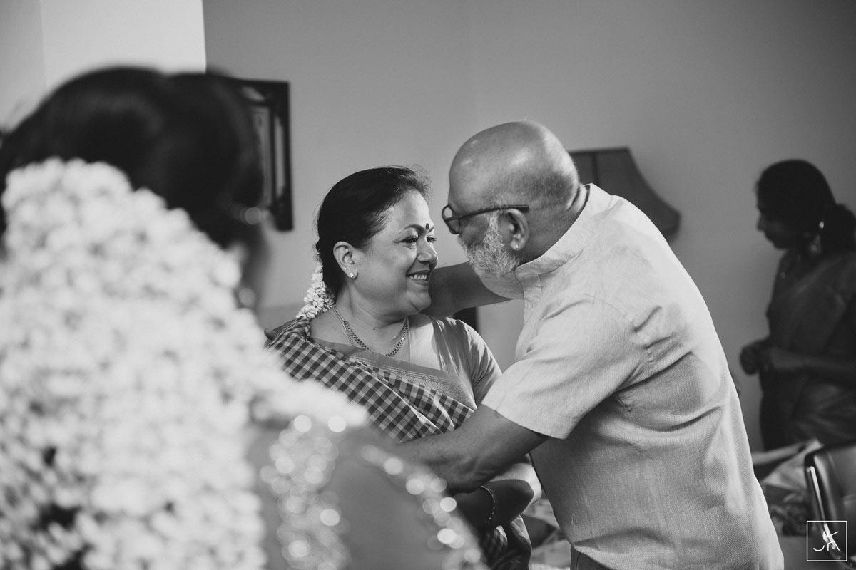 best-candid-wedding-photographer-palakkad-coimbatore_081