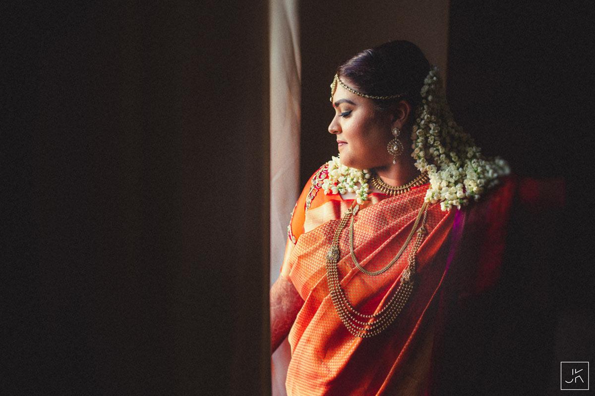 best-candid-wedding-photographer-palakkad-coimbatore_083
