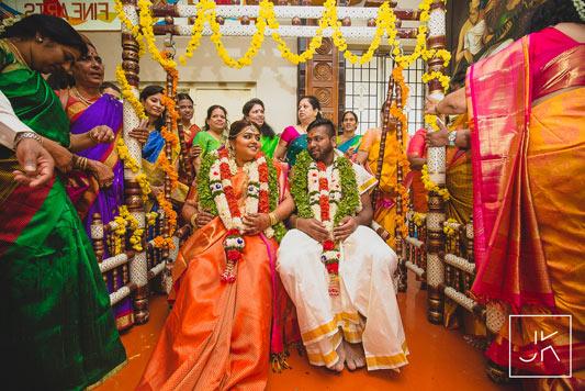 best-candid-wedding-photographer-palakkad-coimbatore_095