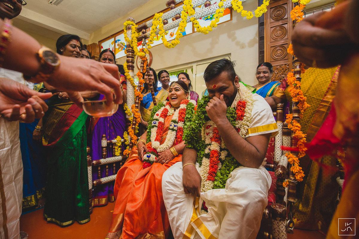 best-candid-wedding-photographer-palakkad-coimbatore_098