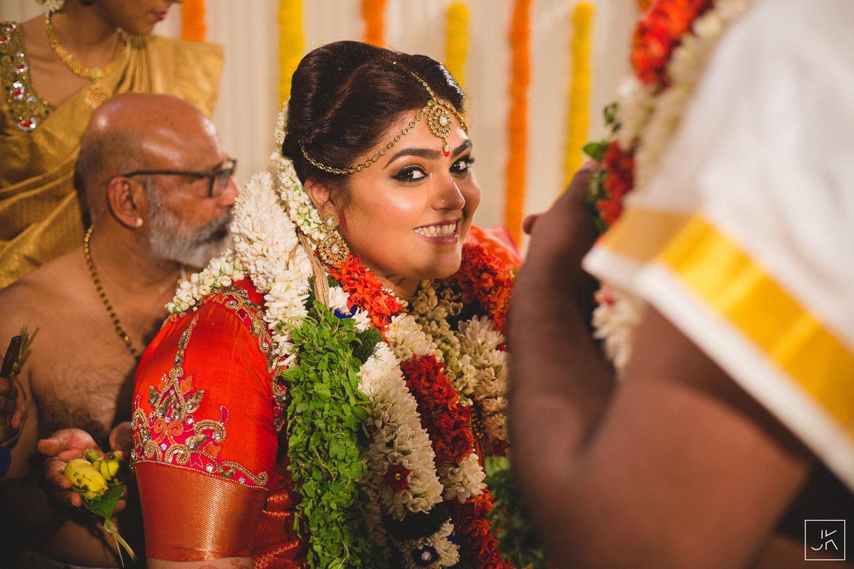 best-candid-wedding-photographer-palakkad-coimbatore_100