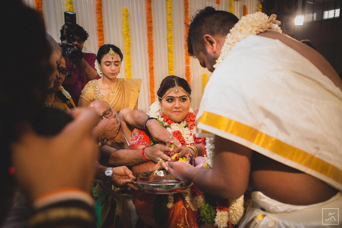 best-candid-wedding-photographer-palakkad-coimbatore_101