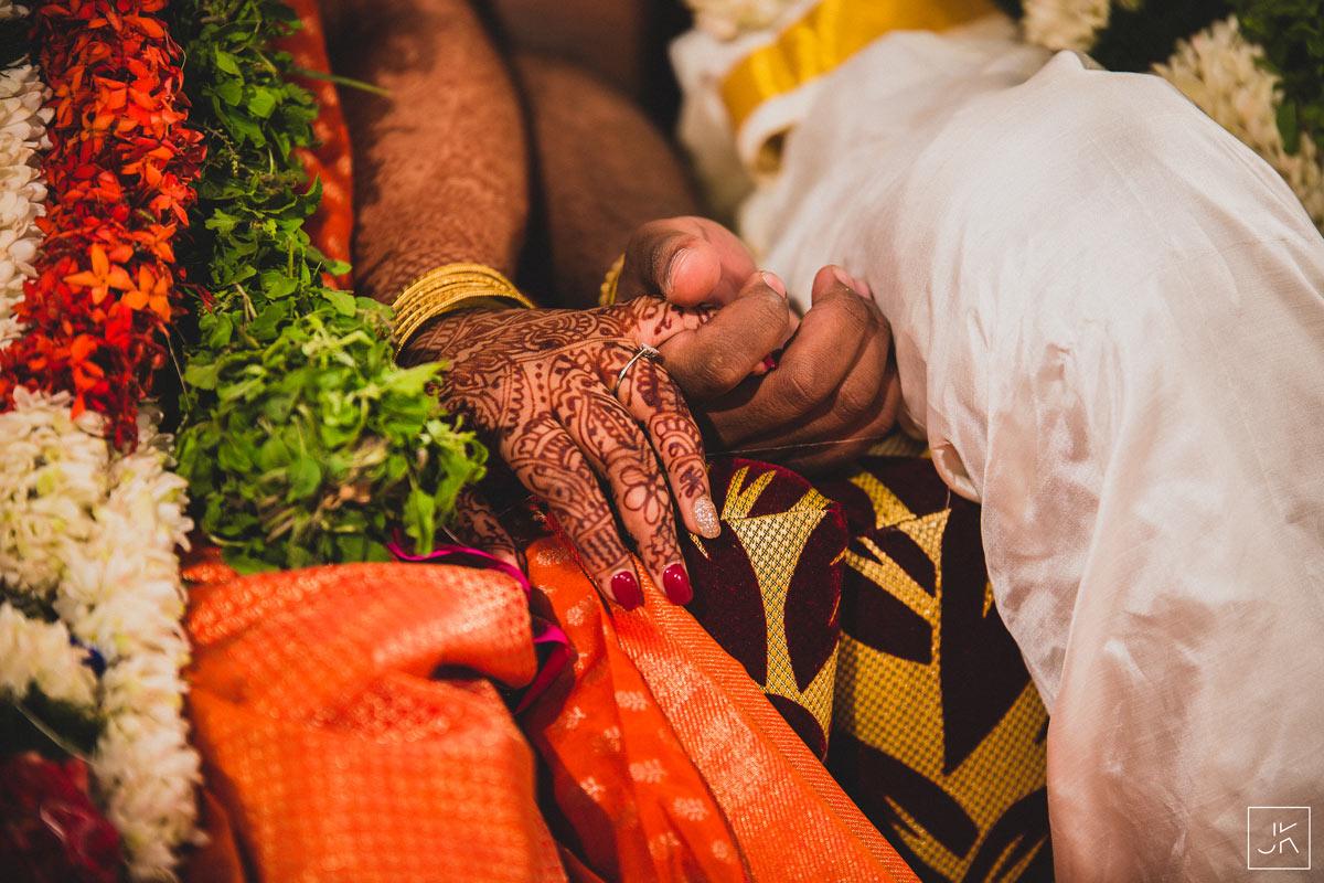 best-candid-wedding-photographer-palakkad-coimbatore_102