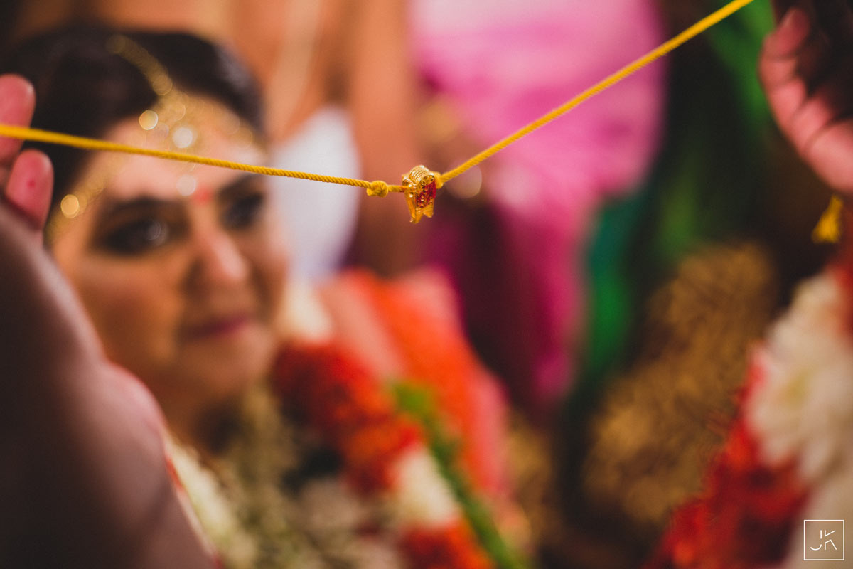 best-candid-wedding-photographer-palakkad-coimbatore_105