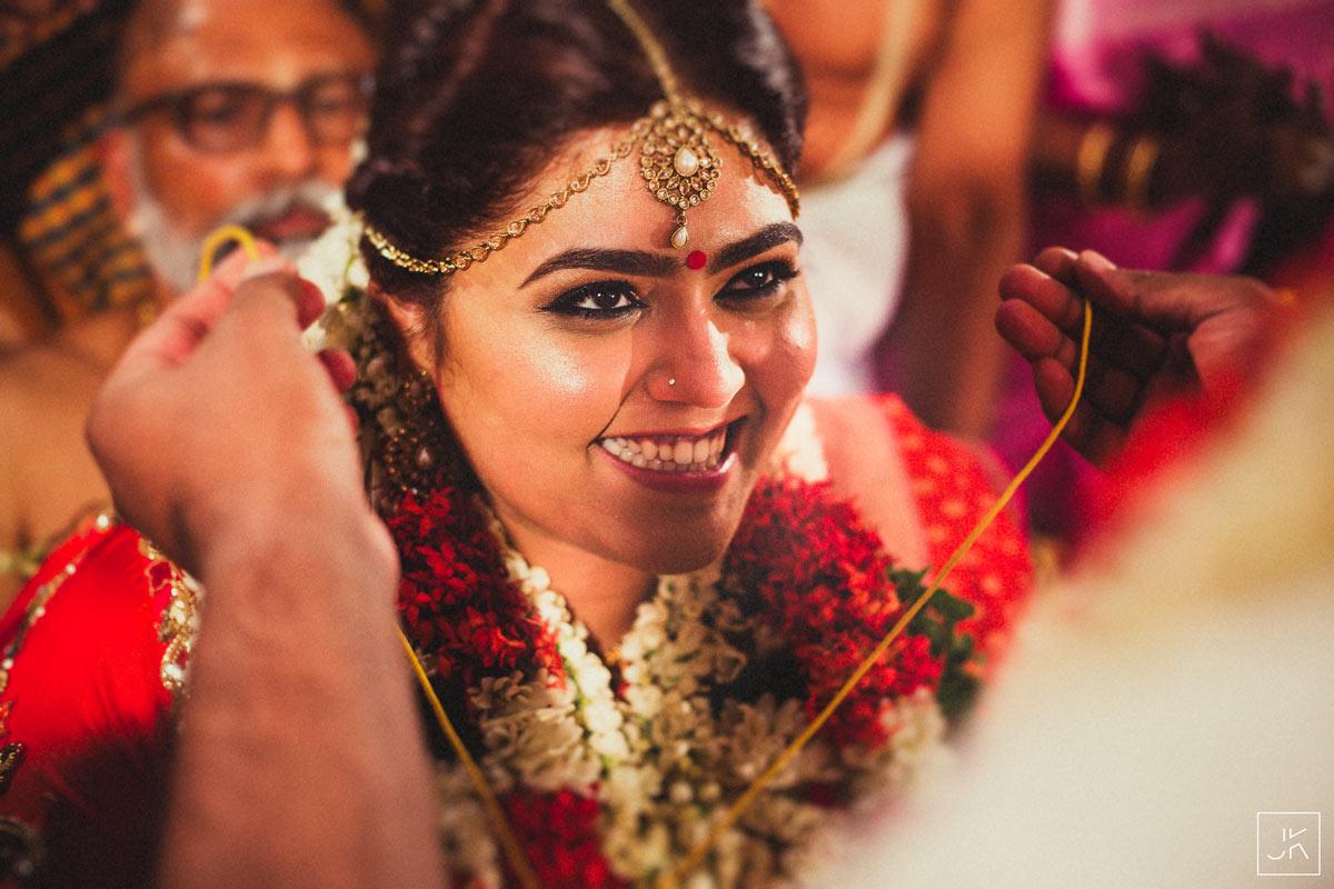 best-candid-wedding-photographer-palakkad-coimbatore_106