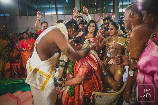 best-candid-wedding-photographer-palakkad-coimbatore_107